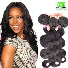 Wholesale Peruvian Virgin Hair Body Wave Wet And Wavy Virgin Peruvian Human Hair Weave Bundle Deals Peruvian Body Wave Extensions Bella Dream Hair A