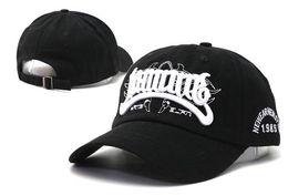 Cotton Baseball Cap Men Snapback Casquette Golf Caps Hats For Men Women Sun Hat Bone Visors Gorras Fashion Brand Cap
