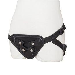 Unisex Sissy Gay Toy Dildo Strapon Harness Jock Strap Underwear Odd Fetish Strap on Panties for Men and Women