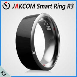 Wholesale Jakcom Smart Ring Hot Sale In Consumer Electronics As For Apple Cable Protector For Xiaomi Huami Amazfit Ferric Chloride
