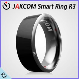 Wholesale JAKCOM R3 Smart Ring Jewelry Jewelry Findings Components Other wine concentrate kits science projects information winery equipment