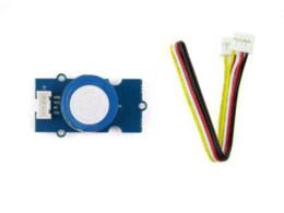 Capteur de gaz Grove (O2) testé la concentration d'oxygène dans l'air Sensibilité de haute sensibilité Module Pour Arduino [101020002] Capteurs à partir de concentration d'essai fabricateur