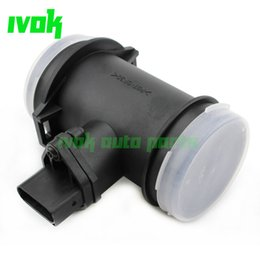 Wholesale Mass Air Flow MAF Sensor For BMW E46 E36 E38 Series i i Z3 Series D