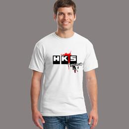 Descuento coche de camisetas al por mayor Camisetas y tops Camisetas Camisetas y tops Camisetas Camisetas Camisetas