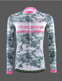 TEAM Autumn or winter fleece 2015 Cycling Jerseys Bike Bicycle Long Sleeves Mountaion MTB cycling Jersey Clothing