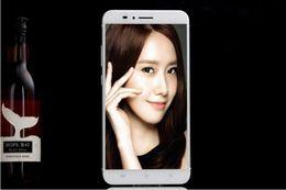Wholesale goophone s7 inch s7 edge waterproof quad core phone cell phones smartphones waterproof shenzhen