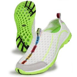 New comfortable breathable men shoes,super light shoes men,brand casual shoes,quality walking shoe