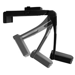 TV Clip Mont Holder Stand Support Pour Microsoft Xbox Kinect UN Capteur Marque Nouveau