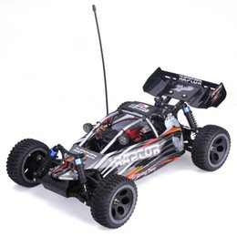 Wholesale FS Racing Brushed WD EP amp BL BAJA Buggy RTR Rc Car