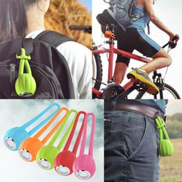 Bicycle Portable Wireless Mini Waterproof Bluetooth Shower Speaker