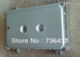 Cargador libre en venta-El envío libre rápido! Hitachi ZX330 excavadora controlador 9.226.755, Hitachi excavadoras Hitachi piezas de repuesto, piezas de recambio cavador del cargador