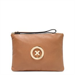Wholesale HONEY SUPERNATURAL MID Mimco Medium Lovely pouch mimco lovers style top quality wallet