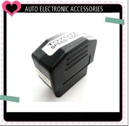 Auto OBD car speed lock recycle lock ignition unlock for T*O*Y*O*T*A COROLLA CAMRY PRADO HIGHLANDER VIOS RAV4 YARIS LAND CRUISER