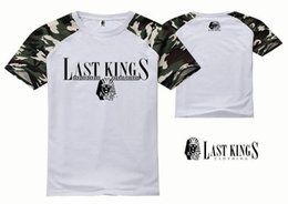 s-5xl New Clothing Men's Black cotton t shirt Hip Hop Short Sleeve t-shirt O-neck t shirt Lastkings