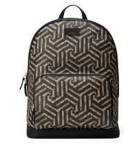 Wholesale Hot Sale GG Backpack Real Leather Purse Caleido printed Backpacks Fashion Genuine Leather Women Backpack GG Purse women bag
