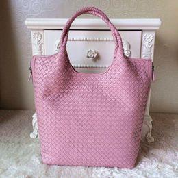 genuine leather bags handbags women famous brands woman handbag design brand handbag women big bag woman casual bags tote bags