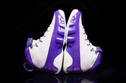 Wholesale 2016 Slimming women running shoes women sneakers Women Platform Fitness Shoes Lady Beauty Spring Summmer AJ9 generation white purple woman