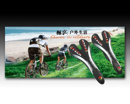 Wholesale Lightweight Mtb Saddle - Lightweight full carbon fiber road mountain bike bicycle saddle MTB cushion front seat human carbon saddle black