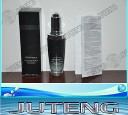 Wholesale JTXY09 Famous Brand Advanced Youth Activating Concentrate Face And Neck Cream Moisturizing Deep Repairing Anti aging Whitening ml