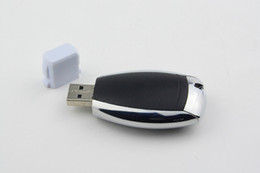 Wholesale Cheap Key Design USB Stick For Computer Real GB GB USB Gadgets Buy From China