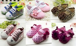 Wholesale China Baby Pvc Shoes - Free shipping boys girls shoes!love bow star baby princess shoes,flower toddler shoes,china non-slip kids indoor shoes.6pairs 12pcs.C