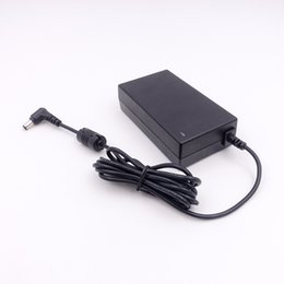 Wholesale 12 Months Warranty v power adapter A AC Adapter V A Fits for Acer AL922 AL732 AL722