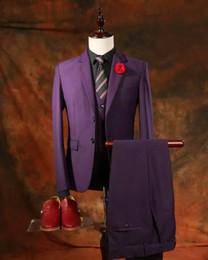 Vente en gros - 2017 En Stock (M - 4XL) Robe de mariée Robe de mariée Robe de mariée à partir de images conviennent le mieux fournisseurs