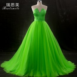100%real green plain fairy ball gown Medieval Renaissance Gown Victorian Antoinette princess court ball gown Belle Ball