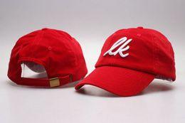 Brand New Men and Woman Outdoor Visor Last Kings Strapbacks hats 6 panel snapback LastKings Baseball cap