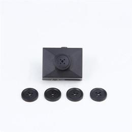 HD 1920x1080P Button Wide Angle Camera Mini Body Secuity Camera Mini Super Camera Portable Camcorder Surveaillance Cameras