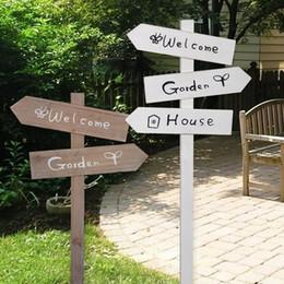 Wholesale Garden Sign No Soliciting Garden Sign Permanently Engraved Vintage Garden Sign Antique Garden Sign Garden Plaque Farm Sign