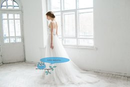 Tutu tulle long train maxi skirt weared in party and prom phtograph theme skirt polester and custom color free shipping