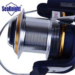 Wholesale YZM Best Big Game Fishing Reel Series Full Metal Spinner Ocean Long Shot Wheel Biggest Capacity Material Hold kg Fish