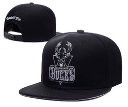 Wholesale Hot New Men s Women s Basketball Snapback Baseball Snapbacks Los Angeles Clippers paul s hats Flat Caps Adjustable Cap Sports men woemn Hat