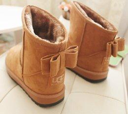 Wholesale Botas femininas women boots new arrival women winter boots warm snow boots fashion platform shoes women fashion ankle boots