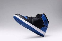 Wholesale Cheap Original quality Air dan Retro Men Basketball Shoes return bred chicago los angeles melo pe series cp3 Sneaker running shoes