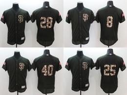Wholesale 2016 Elite Men s San Francisco Giants Flexbase Buster Posey Madison Bumgarner Barry Bonds Baseball Jerseys Free Drop Shipping