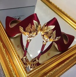 Wholesale 2017 navy blue burgundy white black champagne shoes for wedding silk bridal heels evening prom shoes