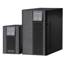 Wholesale Online UPS Power Supply KVA VDC V V AC with Built in Maintenance free Lead Acid Batteries Backup