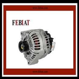 Wholesale FEBIAT GROUP Alternator