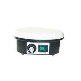 Wholesale Magnetic Stirrer Permanent Magnetic Stirrer Electric Magnetic Stirrer Max ml