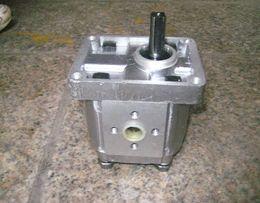 Wholesale Hydraulic pump CBN MPa