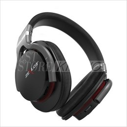 ZEALOT B5 Wireless Bluetooth Headphone Best Quality 4.0 Bluetooth MP3 Phone Call TF Card Support Audio FM Three Colors