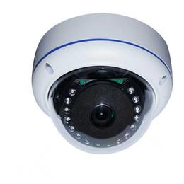Wholesale Nightvision Analog HD CCTV Camera Wide Angle IR Dome HD AHD Degree Fish Eye Camera