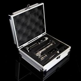 Wholesale Portability Enail Dabtime Wax Pen H enail Carb Cap Magnetic Dabber Mah Nattery g9 henail in China Shenzhen