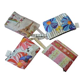 Purse Wallet, Womens Zippered Wallet With European And American Style Card Holder Coin Purse Handbag ( 4 kind of Styles )