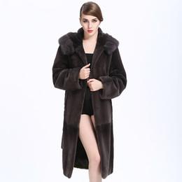 Canada Designer Parka Coats Women Supply Designer Parka Coats