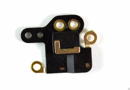 Wholesale New ORIG GPS Module Signal Wifi Antenna Flex Cable Bracket for Iphone
