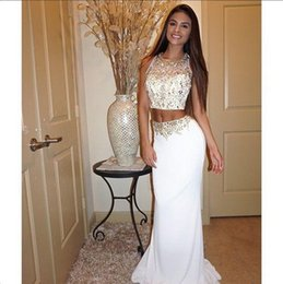 Canada Senior Prom Dresses Supply, Senior Prom Dresses Canada ...