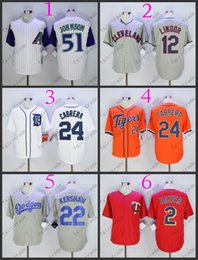Wholesale Arizona Diamondbacks Randy Johnson Majestic Baseball Jersey Cheap Rugby Jerseys Authentic Stitched Size